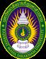 โครงการพลิกโฉมระบบอุดมศึกษาของประเทศไทย (Reinventing University System)